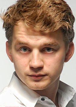Биография Алексея Демидова - Российские актеры.