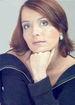 Биография Екатерины Семеновой - Российские актеры.