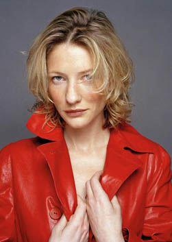 Кейт Бланшетт (Cate Blanchett) актриса: фото, биография Кейт Бланшет - Иностранные актеры.