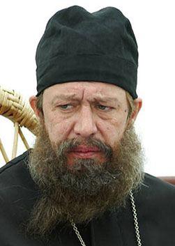 Биография Михаила Ефремова - Российские актеры.