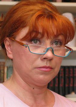 Биография Розы Сябитовой - Российские актеры.