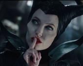 Анджелина Джоли вернется к роли злой колдуньи