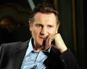 "Лиам Нисон объявил об уходе ""на пенсию"""