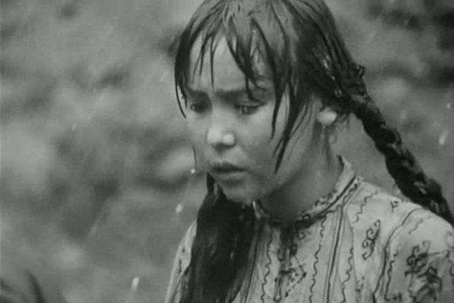 Наталья Аринбасарова - Биография
