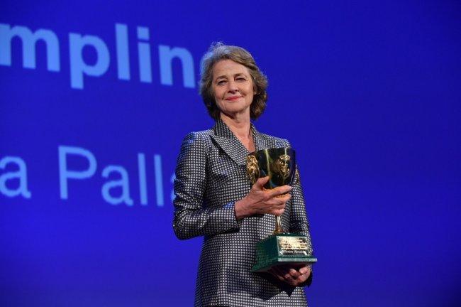 Венеция 2017: «Форма воды» Гильермо дель Торо получила главный приз