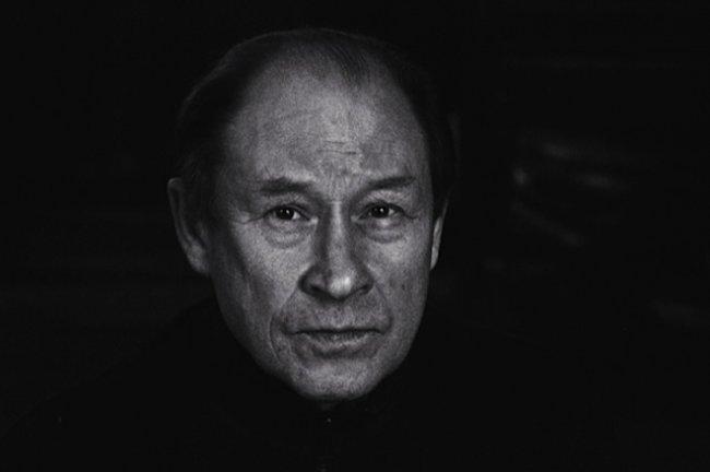 Юрий Ицков - Биография