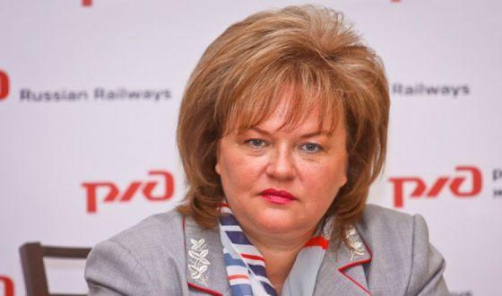 Биография Александры Яковлевой - Российские актеры.