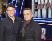 """""""Мстители 4"""" станут последним фильмом братьев Руссо в киновселенной Marvel"""