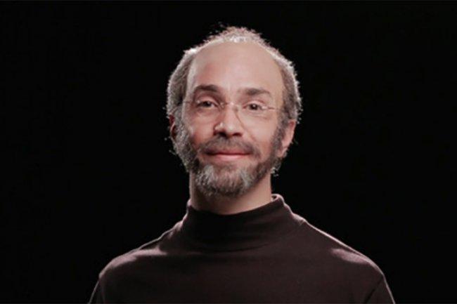 Джастин Лонг - Биография