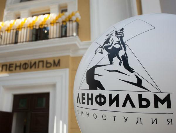 XVI фестиваль дебютных и студенческих фильмов «Начало» готовится к старту