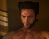 """Продюсер """"Людей Икс"""" мечтает о возвращении к Marvel"""