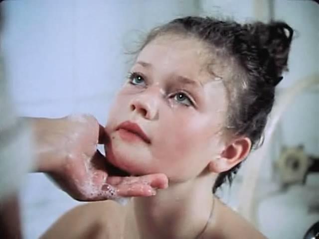 Анна Назарьева