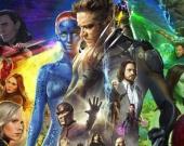 Дэдпул и Люди Икс присоединятся к киновселенной Marvel