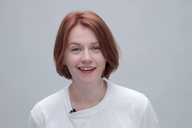Екатерина Шумакова - Биография