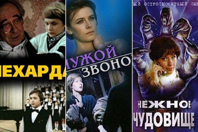 Екатерина Маркова - Биография
