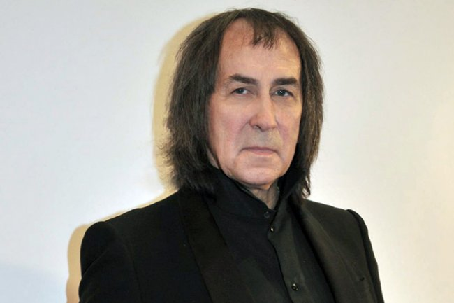 Александр Иншаков - Биография