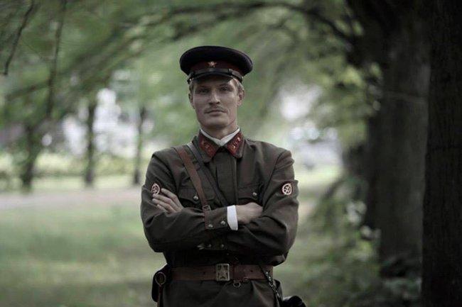 Кирилл Зайцев - Биография