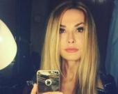 Ольга Сумская показала фото 16-летней дочери