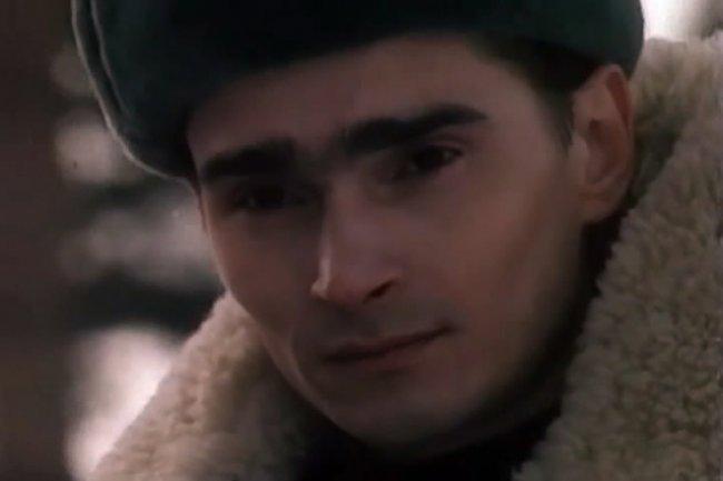 Александр Жигалкин - Биография