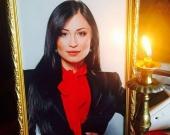 Голливудский режиссер осужден за убийство украинки