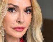 Ольга Сумская напугала поклонников кардинальной сменой имиджа