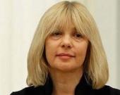 Марина Могилевская поделилась воспоминаниями о Вере Глаголевой