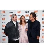 Торонто 2018: звезды на фестивале