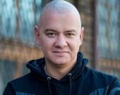 Евгений Кошевой высказал свое мнение о языковом вопросе в Украине